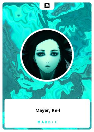 Mayer, Re-l
