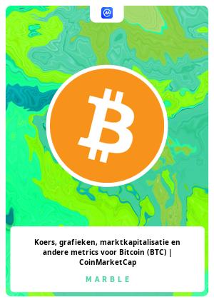 Kaip užsidirbti pinigų su bitkoinais