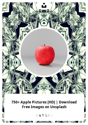 750+ Apple Pictures [HD]   Download Free Images on Unsplash