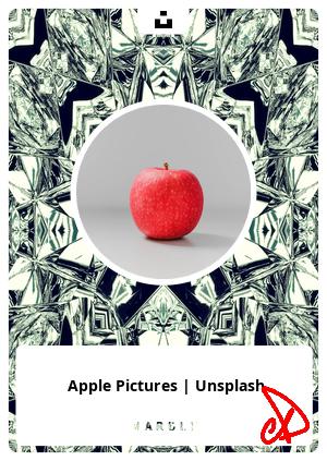 Apple Pictures | Unsplash