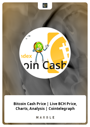 bitcoin contract de tranzacționare bitcoin minerit dispozitiv