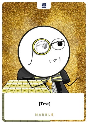 [Test]