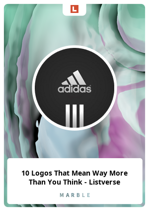 10 Logos That Mean Way More Than You Think - Listverse