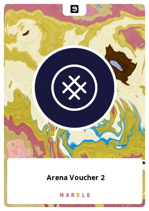 Arena Voucher 2