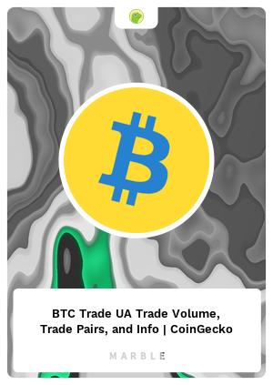 Btc trade. Datele companiei BTC CARPENTERIE E TRADE SRL